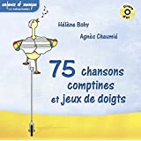 75 Chansons & Comptines
