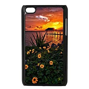 Diyphone Phone Accessories: Hard Case Cover for For Samsung Galaxy Note 3 Cover - Animal Speed Speedometer