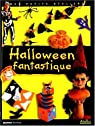 Halloween fantastique par Mango