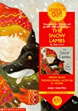 The Snow Lambs (Literacy Hour Units, KS1)