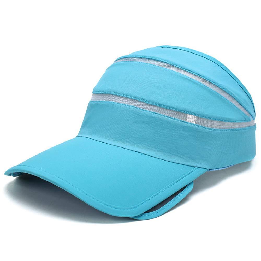 Casquillo abatible telescópico extraíble Verano Azul Ajustable ...