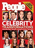 Celebrity Transformations, People Magazine Editors, 1603200665