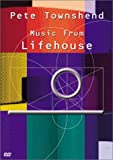 Music From Lifehouse [DVD] [Import]