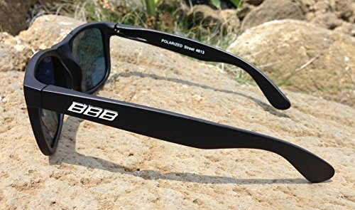 BBB BSG-46 Gafas Ciclismo f9cb2dafe3
