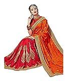 Women's Designer NewFancy Sari