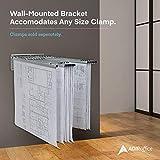 Adir Wall Mount Blueprint Storage - Hanging Poster
