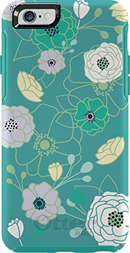 otterbox-symmetry-series-case-for-iphone-6-6s-47-version-retail-packaging-eden-teal-teal-w-eden-teal