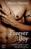 forever boy hard boy t 4 french edition