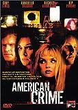 American Crime [Francia] [DVD]