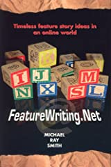 FeatureWriting.Net Paperback