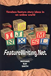 Featurewriting.net