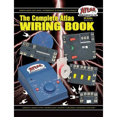 the-complete-atlas-wiring-book-all-scales-from-z-to-no-1-all-scales-from-z-to-no-1