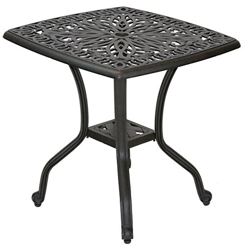 heritage-outdoor-living-elisabeth-cast-aluminum-end-table-antique-bronze