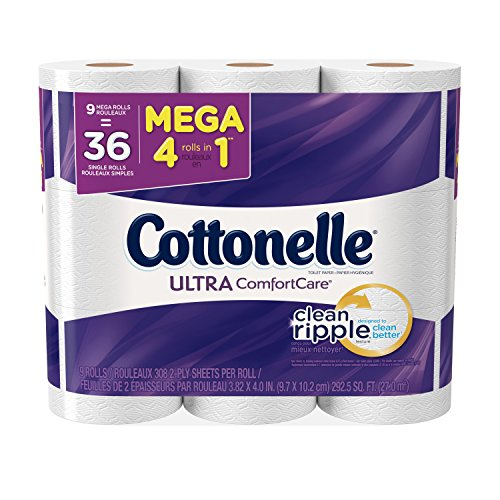 cottonelle-ultra-comfortcare-toilet-paper-bath-tissue-9-mega-rolls