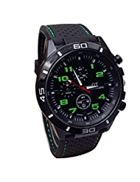 FEITONG 2016 New Hot Men Quartz Military Watches Sport Wristwatch
