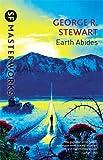 Earth Abides (S.F. MASTERWORKS)