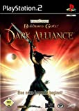 Baldur's Gate: Dark Alliance [Platinum]