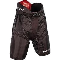 Pantalones cortos de hockey sobre hielo para hombre