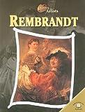 Rembrandt, Antony Mason and Rembrandt Harmenszoon van Rijn, 0836856562