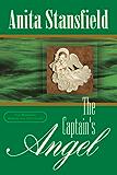 The Captain's Angel (Buchanan Saga Book 3)