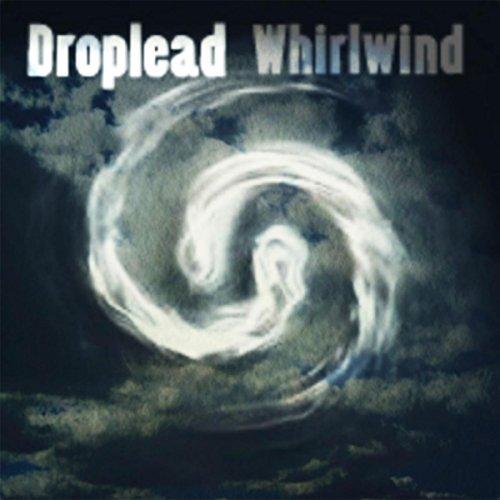 Whirlwind(Original Mix) - Whirlwind Mix