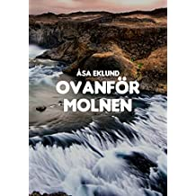 Ovanför molnen (Swedish Edition)