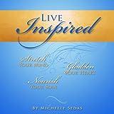 Live Inspired, Michelle Sedas, 193553758X