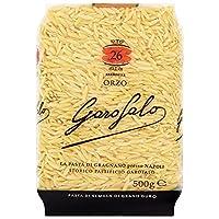 Garofalo Orzo 500g (Pack of 4)