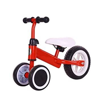 Triciclos Andador Infantil, Montar En Juguetes Los Triciclos ...