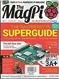 The MagPi Magazine December 2018