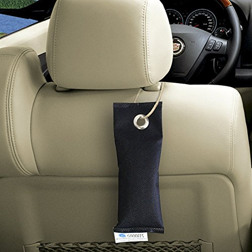activated-charcoal-carbon-air-purifying-bags-shoes-deodorizer-car-purifier-humidifer-odors-eliminato