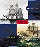 Old Ironsides, Roger Wachtel, 0516242075