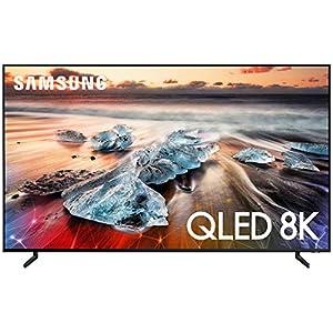 Samsung-208-cm-82-inches-8K-Ultra-HD-Smart-QLED-TV-QA82Q900RBKXXL-Black-2019-Model