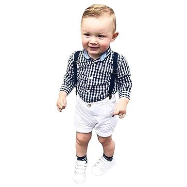 1-6 Años, SO-buts Ropa Para Niños Pequeños Niños Bebés Ropa ...