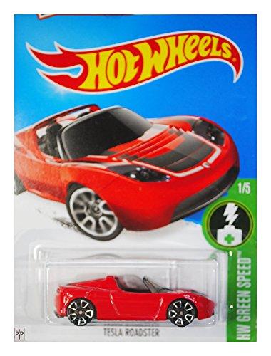 Roadster Wheel - 7
