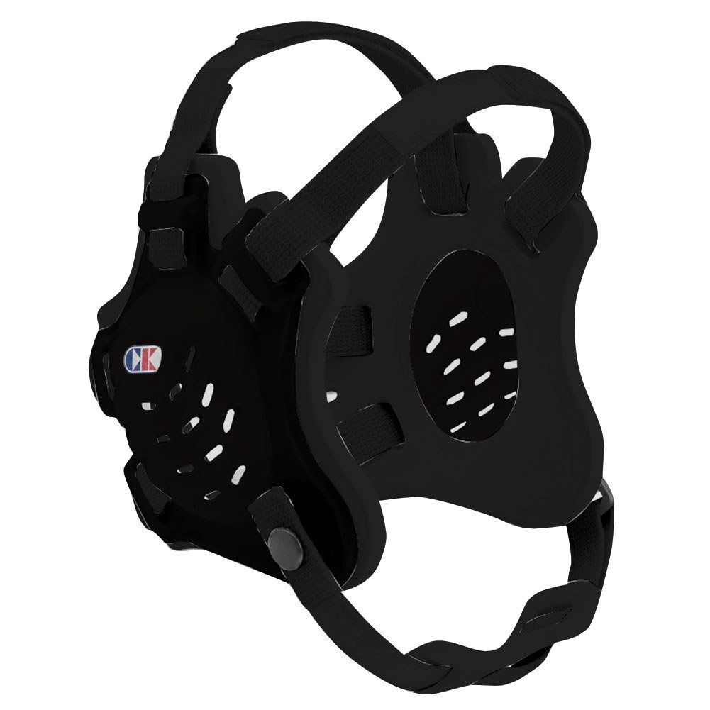 Cliff Keen Wrestling-Protective-Headgear Cliff Keen F5 Tornado Headgear