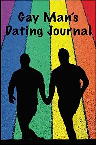 Dating Man in 51 Site ul gratuit de senior in Bretania