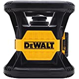 DEWALT DW074LR 20V MAX Red Rotary Tough Laser
