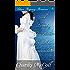 Regency Romance: A Lovely Christmas For Miss Cavendish