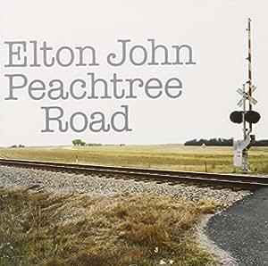 Peachtree Road