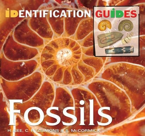 Fossils: Identification Guide (Identification Guides) ebook