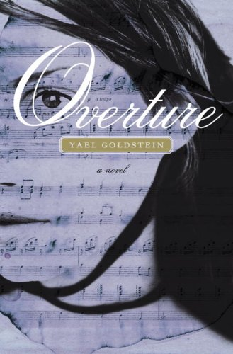 - Overture: A Novel