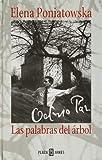 Octavio Paz, Elena Poniatowska, 0553060856