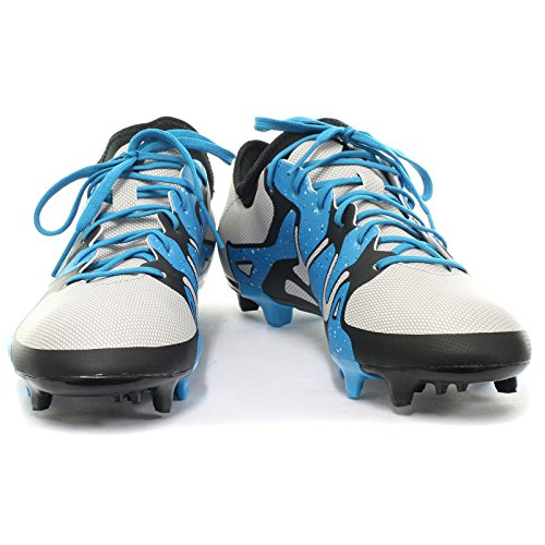 2 adidas Boots 15 Football X Cleats AG Soccer Mens FG qaHFEa