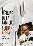 El Menjar De La Família (PRACTIC I IL·LUSTRAT)