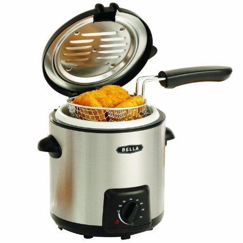 Best Deals On Kitchen Appliances Bella Page 10 Electro Kitchen