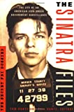 The Sinatra Files, Tom Kuntz and Phil Kuntz, 0812932765