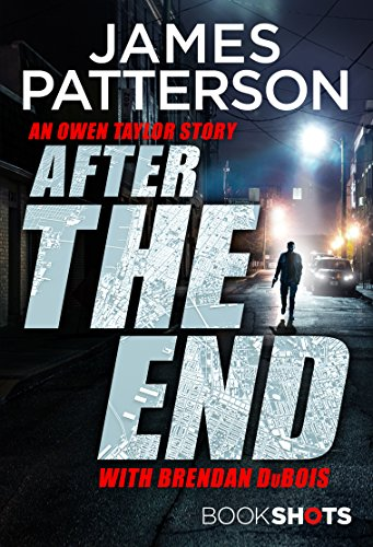 After the End: BookShots