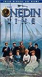 The Onedin Line (Set 1) [VHS]