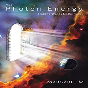 The Photon Energy Audiobook